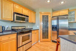Photo 10: 1229 ORMSBY Lane in Edmonton: Zone 20 House for sale : MLS®# E4167806