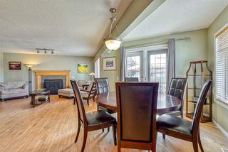 Photo 11: 1229 ORMSBY Lane in Edmonton: Zone 20 House for sale : MLS®# E4167806