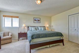 Photo 15: 1229 ORMSBY Lane in Edmonton: Zone 20 House for sale : MLS®# E4167806