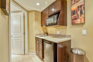 Photo 24: 1229 ORMSBY Lane in Edmonton: Zone 20 House for sale : MLS®# E4167806
