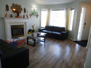Photo 4: 333 BERINGER Crescent in Edmonton: Zone 58 House for sale : MLS®# E4168184