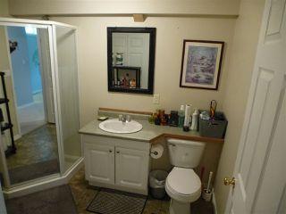 Photo 19: 333 BERINGER Crescent in Edmonton: Zone 58 House for sale : MLS®# E4168184