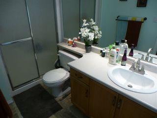 Photo 11: 333 BERINGER Crescent in Edmonton: Zone 58 House for sale : MLS®# E4168184