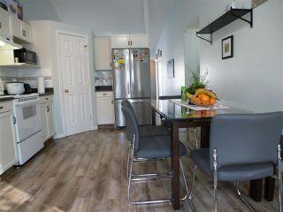 Photo 7: 333 BERINGER Crescent in Edmonton: Zone 58 House for sale : MLS®# E4168184