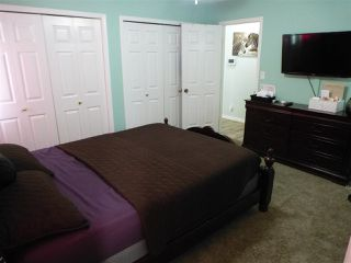 Photo 10: 333 BERINGER Crescent in Edmonton: Zone 58 House for sale : MLS®# E4168184