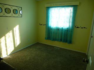 Photo 12: 333 BERINGER Crescent in Edmonton: Zone 58 House for sale : MLS®# E4168184