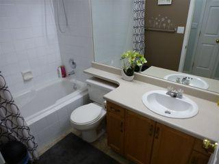 Photo 13: 333 BERINGER Crescent in Edmonton: Zone 58 House for sale : MLS®# E4168184
