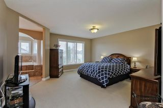 Photo 17: 5107 63 Street: Beaumont House for sale : MLS®# E4170434