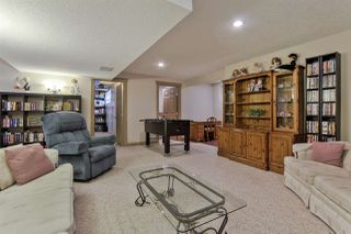 Photo 22: 5107 63 Street: Beaumont House for sale : MLS®# E4170434
