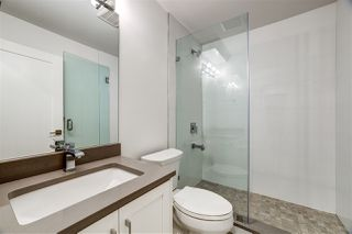 Photo 14: 442 E 11TH Street in North Vancouver: Central Lonsdale House for sale : MLS®# R2400131