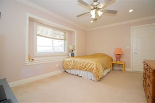 Photo 14: 10128 121 Street in Surrey: Cedar Hills House for sale (North Surrey)  : MLS®# R2404709