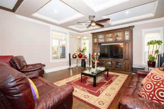 Photo 10: 10128 121 Street in Surrey: Cedar Hills House for sale (North Surrey)  : MLS®# R2404709