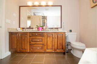 Photo 13: 10128 121 Street in Surrey: Cedar Hills House for sale (North Surrey)  : MLS®# R2404709