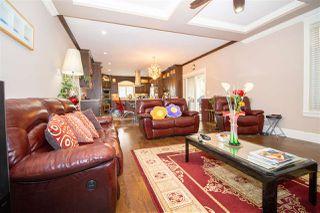 Photo 11: 10128 121 Street in Surrey: Cedar Hills House for sale (North Surrey)  : MLS®# R2404709