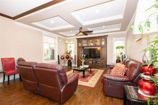 Photo 9: 10128 121 Street in Surrey: Cedar Hills House for sale (North Surrey)  : MLS®# R2404709