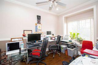 Photo 6: 10128 121 Street in Surrey: Cedar Hills House for sale (North Surrey)  : MLS®# R2404709