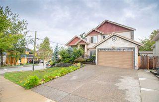 Photo 2: 10128 121 Street in Surrey: Cedar Hills House for sale (North Surrey)  : MLS®# R2404709