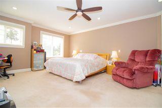 Photo 12: 10128 121 Street in Surrey: Cedar Hills House for sale (North Surrey)  : MLS®# R2404709