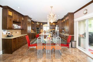 Photo 7: 10128 121 Street in Surrey: Cedar Hills House for sale (North Surrey)  : MLS®# R2404709