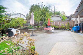 Photo 17: 10128 121 Street in Surrey: Cedar Hills House for sale (North Surrey)  : MLS®# R2404709