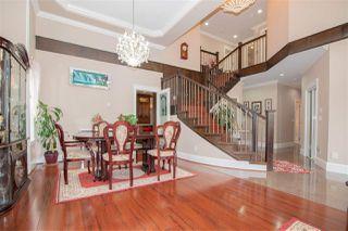 Photo 4: 10128 121 Street in Surrey: Cedar Hills House for sale (North Surrey)  : MLS®# R2404709