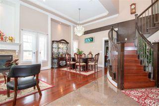 Photo 3: 10128 121 Street in Surrey: Cedar Hills House for sale (North Surrey)  : MLS®# R2404709