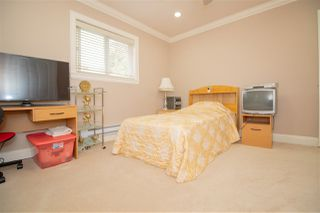 Photo 15: 10128 121 Street in Surrey: Cedar Hills House for sale (North Surrey)  : MLS®# R2404709