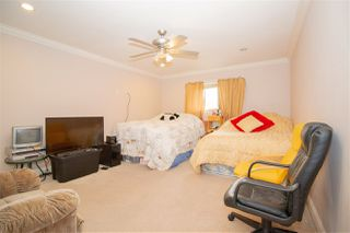 Photo 16: 10128 121 Street in Surrey: Cedar Hills House for sale (North Surrey)  : MLS®# R2404709