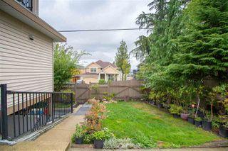 Photo 18: 10128 121 Street in Surrey: Cedar Hills House for sale (North Surrey)  : MLS®# R2404709