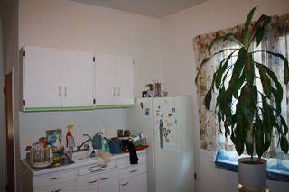 Photo 3: 11414 81 Street NW in Edmonton: Zone 05 House for sale : MLS®# E4173494