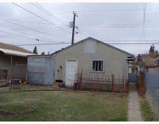 Photo 6: 11414 81 Street NW in Edmonton: Zone 05 House for sale : MLS®# E4173494