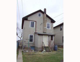 Photo 5: 11414 81 Street NW in Edmonton: Zone 05 House for sale : MLS®# E4173494