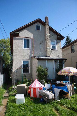 Photo 4: 11414 81 Street NW in Edmonton: Zone 05 House for sale : MLS®# E4173494