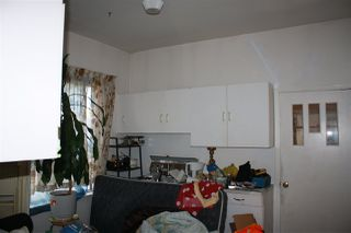 Photo 2: 11414 81 Street NW in Edmonton: Zone 05 House for sale : MLS®# E4173494
