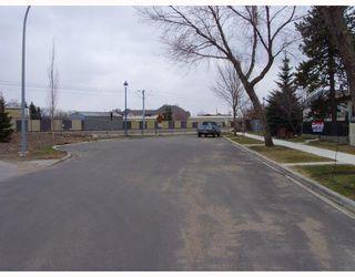 Photo 7: 11414 81 Street NW in Edmonton: Zone 05 House for sale : MLS®# E4173494