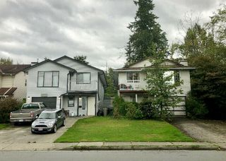 Main Photo: 1 12370 230 Street in Maple Ridge: East Central House for sale : MLS®# R2406983