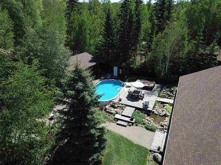 Main Photo: 302 55230 Range Road 10: Rural Sturgeon County House for sale : MLS®# E4176687