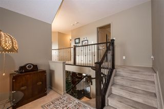 Photo 14: 334 CALLAGHAN Close in Edmonton: Zone 55 House for sale : MLS®# E4176998