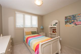 Photo 18: 334 CALLAGHAN Close in Edmonton: Zone 55 House for sale : MLS®# E4176998