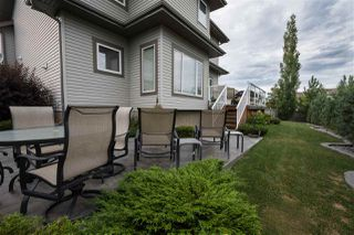 Photo 26: 334 CALLAGHAN Close in Edmonton: Zone 55 House for sale : MLS®# E4176998