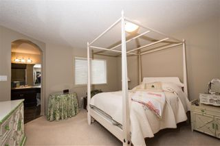 Photo 17: 334 CALLAGHAN Close in Edmonton: Zone 55 House for sale : MLS®# E4176998