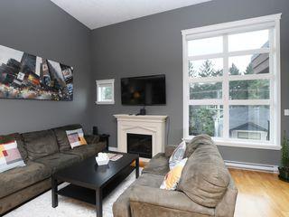 Photo 4: 402 2717 Peatt Road in VICTORIA: La Langford Proper Condo Apartment for sale (Langford)  : MLS®# 417061