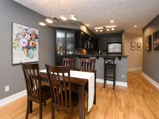 Photo 6: 402 2717 Peatt Road in VICTORIA: La Langford Proper Condo Apartment for sale (Langford)  : MLS®# 417061