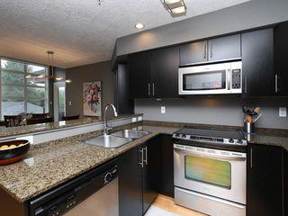 Photo 10: 402 2717 Peatt Road in VICTORIA: La Langford Proper Condo Apartment for sale (Langford)  : MLS®# 417061