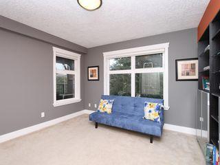 Photo 16: 402 2717 Peatt Road in VICTORIA: La Langford Proper Condo Apartment for sale (Langford)  : MLS®# 417061