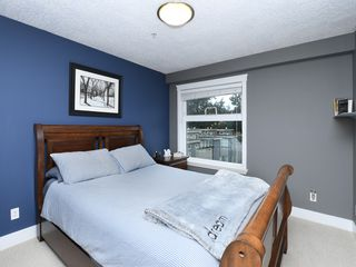 Photo 12: 402 2717 Peatt Road in VICTORIA: La Langford Proper Condo Apartment for sale (Langford)  : MLS®# 417061