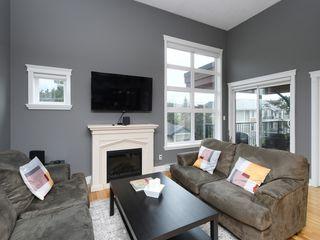 Photo 2: 402 2717 Peatt Road in VICTORIA: La Langford Proper Condo Apartment for sale (Langford)  : MLS®# 417061