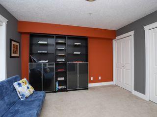 Photo 15: 402 2717 Peatt Road in VICTORIA: La Langford Proper Condo Apartment for sale (Langford)  : MLS®# 417061