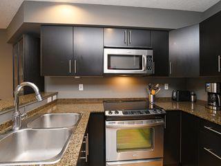 Photo 11: 402 2717 Peatt Road in VICTORIA: La Langford Proper Condo Apartment for sale (Langford)  : MLS®# 417061
