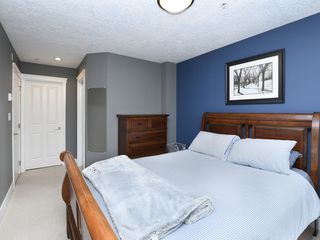 Photo 13: 402 2717 Peatt Road in VICTORIA: La Langford Proper Condo Apartment for sale (Langford)  : MLS®# 417061
